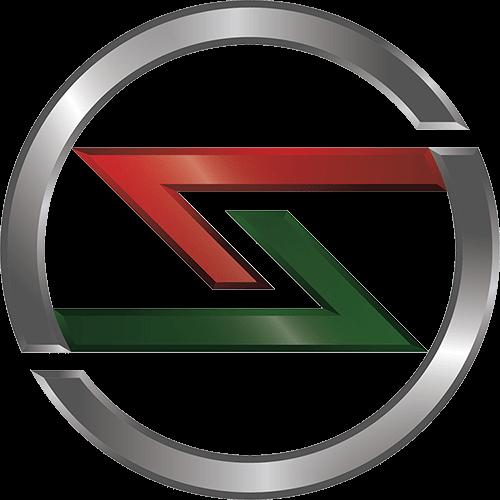 sz-absolute-logo