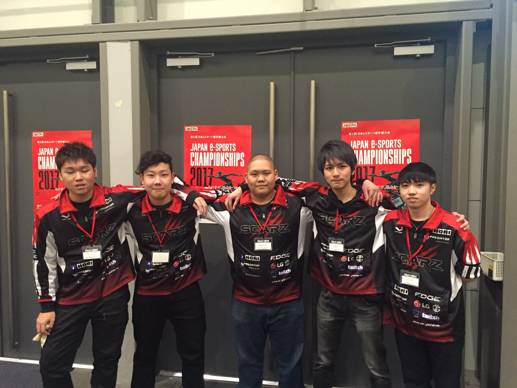 sz-absolute-équipe-japonaise
