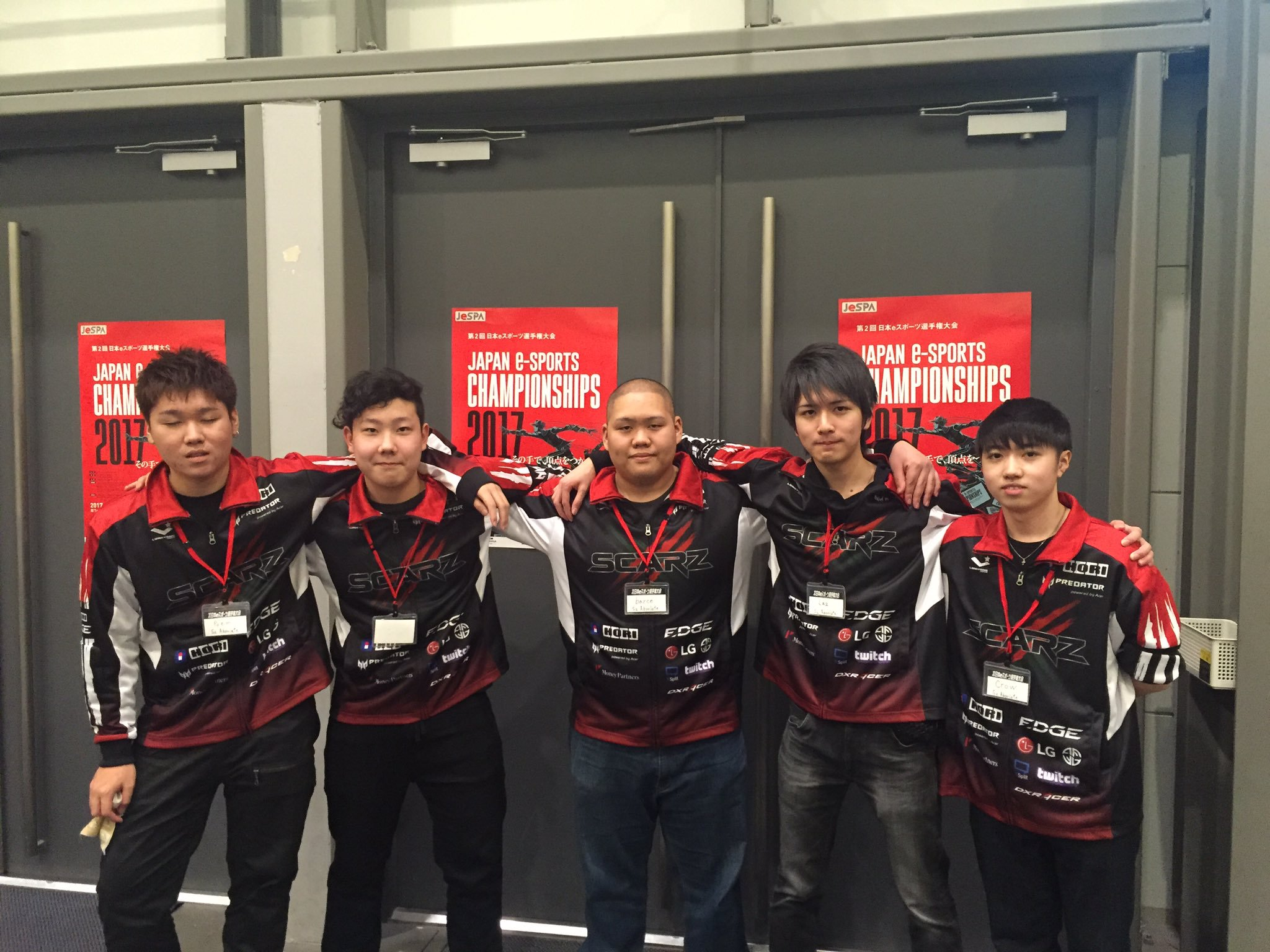 sz-absolute-japanese-team