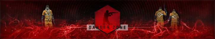 https://www.vakarm.net/news/read/Danger-Zone-le-guide-pratique-de-survie/9560