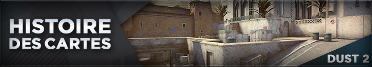 https://www.vakarm.net/news/read/L-histoire-des-cartes-Dust2/9300