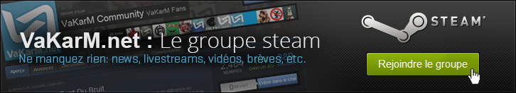 steam://url/GroupSteamIDPage/103582791430085462
