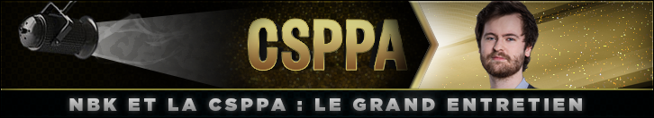 https://www.vakarm.net/news/read/NBK-et-la-CSPPA-le-grand-entretien-2-3/10285